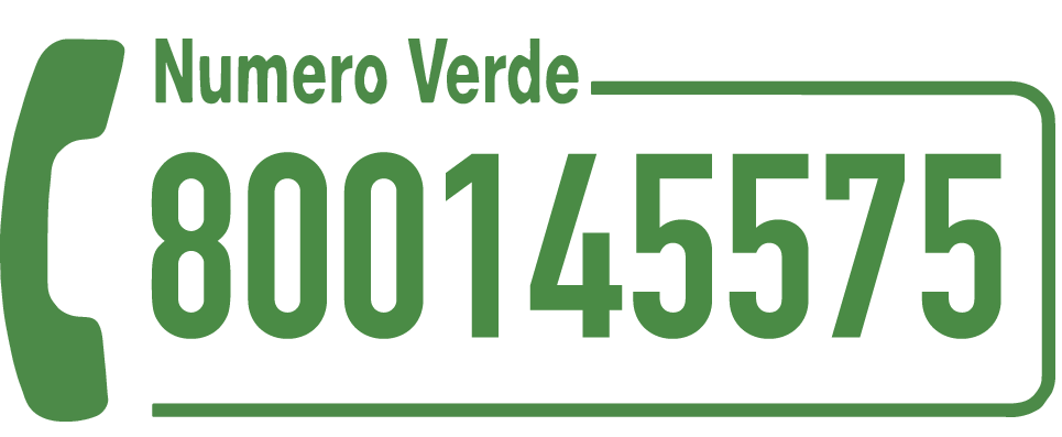 Apophis srl - Numero verde poltronesofa ...